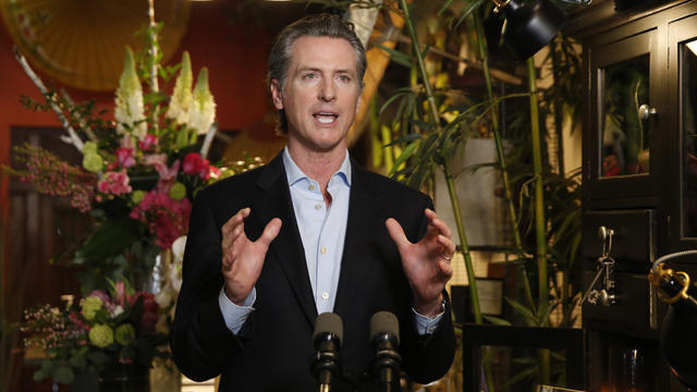 cbsn-fusion-newsom-signs-executive-order-making-california-vote-by-mail-state-thumbnail-481623-640x360.jpg