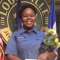 cbsn-fusion-louisville-outlaws-no-knock-warrants-after-shooting-death-of-breonna-taylor-thumbnail-498500-640x360.jpg