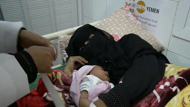 0515-cbsn-yemen-kfc-485204-640x360.jpg