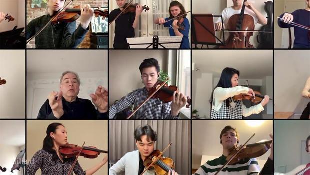 juiliard-orchestra-620.jpg