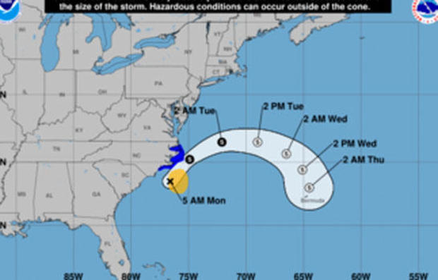 tropical-storm-arthur-prjoected-path-051820-5a.jpg