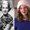 """Little Edie"" aka Edith Bouvier Beale - Drew Barrymore"