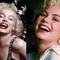 Marilyn Monroe - Michelle Williams