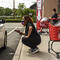 New Jersey: With in-store shopping restricted, curbside pickup is king