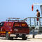 L.A. County Reopens Beaches And Parks Amid Coronavirus Pandemic