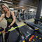 New York reopens: Gyms ready themselves for the new normal
