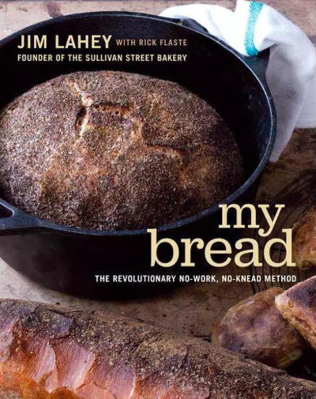 my-bread-ww-norton-cover.jpg