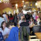 Colorado reopens: A crowded restaurant leads to viral outrage