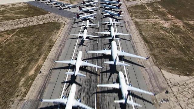 parked-planes-b-promo.jpg