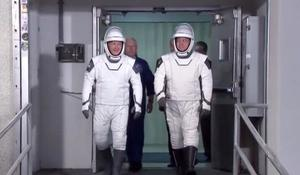 cbsn-fusion-nasa-astronauts-conduct-trial-run-before-historic-launch-of-spacex-rocket-thumbnail-489526-640x360.jpg