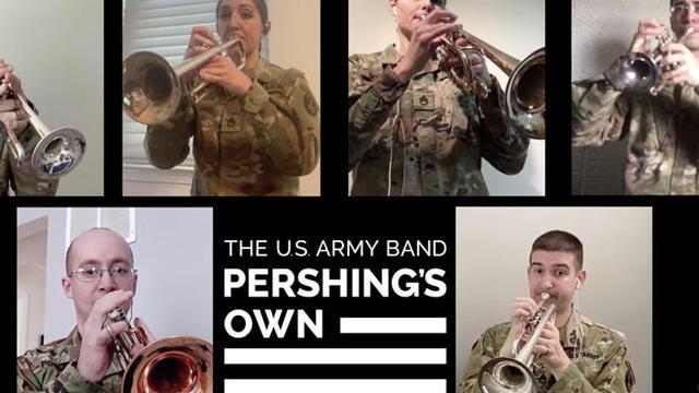 abblasen-us-army-band-660.jpg