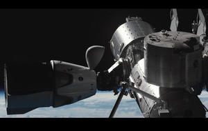 sm-n-spacex-dragon-capsule-iss-1920-489665-640x360.jpg