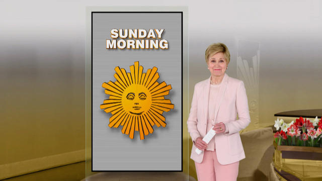 cbs-sunday-morning-news-052420-2065586-640x360.jpg