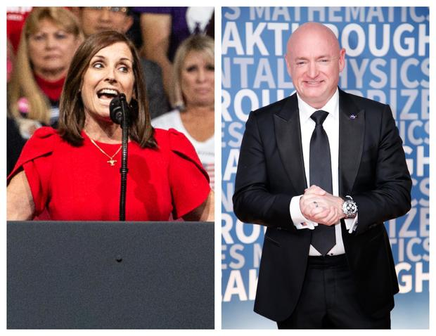 mcsally-kelly-arizona.jpg