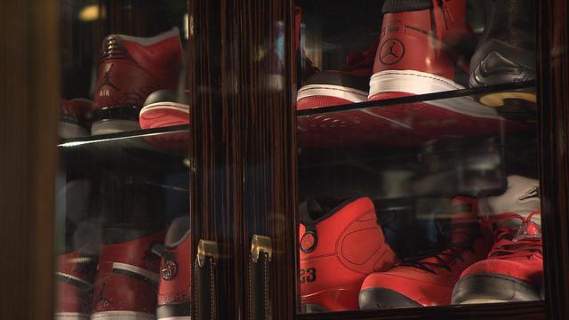 sneakerheadccsabathia60minutessportspromo.jpg