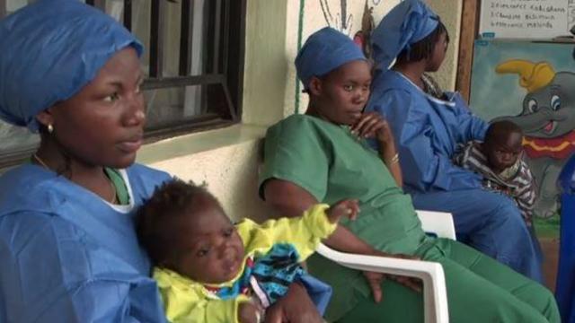 ebola-congo-survivors.jpg