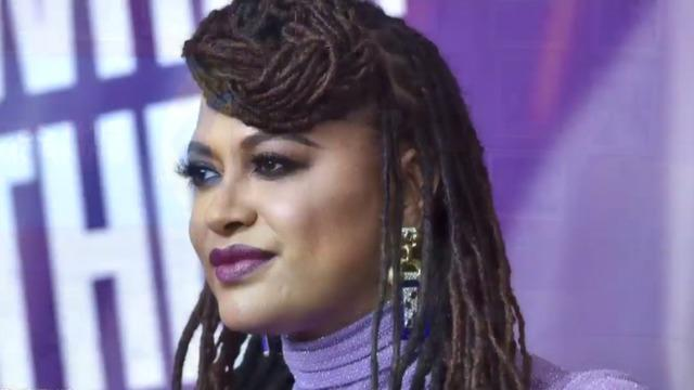 cbsn-fusion-ava-duvernay-launches-learning-companion-for-anniversary-of-when-they-see-us-thumbnail-491606-640x360.jpg
