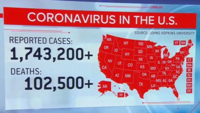 cbsn-fusion-cdc-suggests-coronavirus-started-spreading-in-the-us-in-january-thumbnail-492379-640x360.jpg