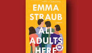 all-adults-here-cover-riverhead-books-promo.jpg