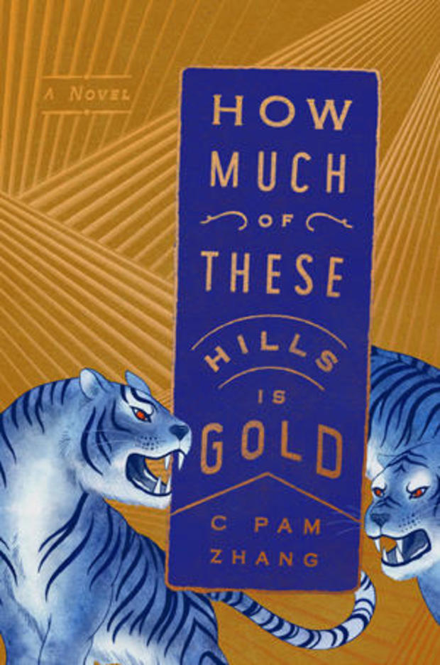 how-much-of-these-hills-is-gold-cover-riverhead-books-300.jpg