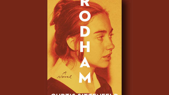 rodham-cover-random-house-promo.jpg