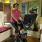 nancy-giles-peloton-bike-1280.jpg