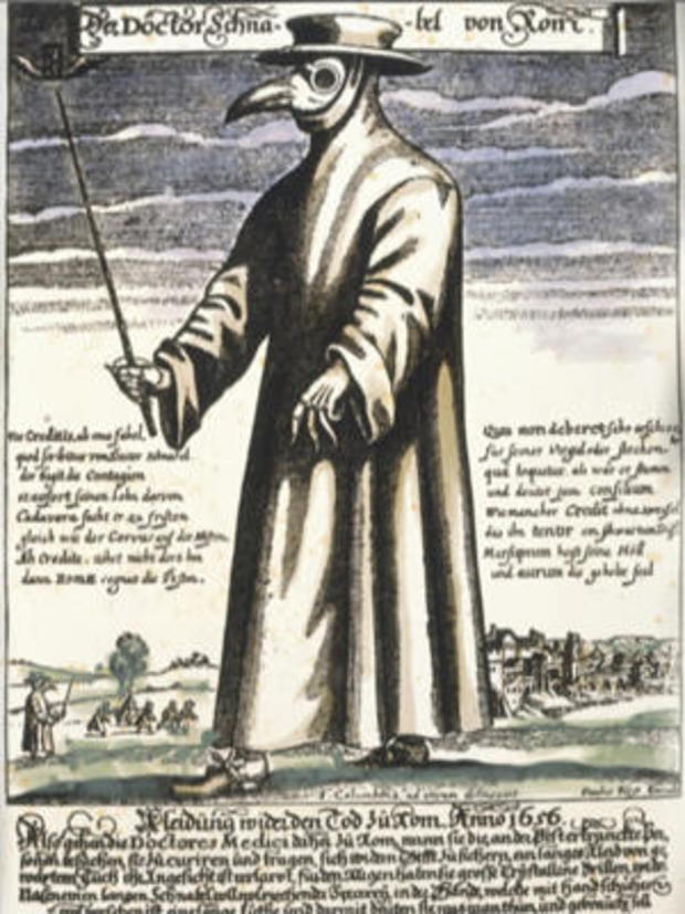 plague-doctor-of-rome-300.jpg
