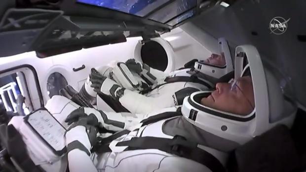 spacex-astronauts.jpg