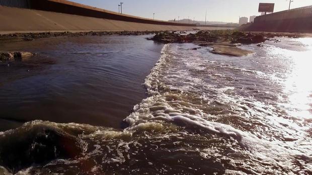 dirtywater0.jpg