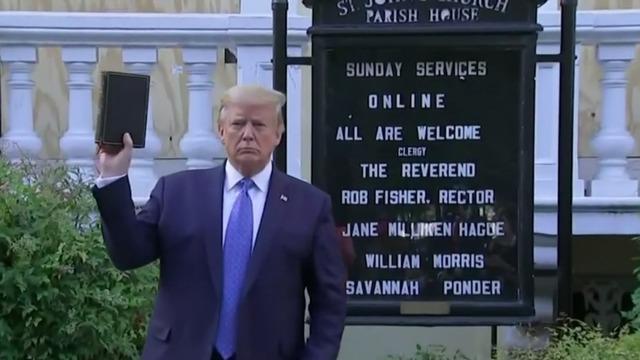 cbsn-fusion-president-trump-visit-washington-dc-church-sparks-outrage-thumbnail-493941-640x360.jpg