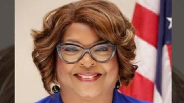 ella-jones-first-black-mayor-of-ferguson.jpg