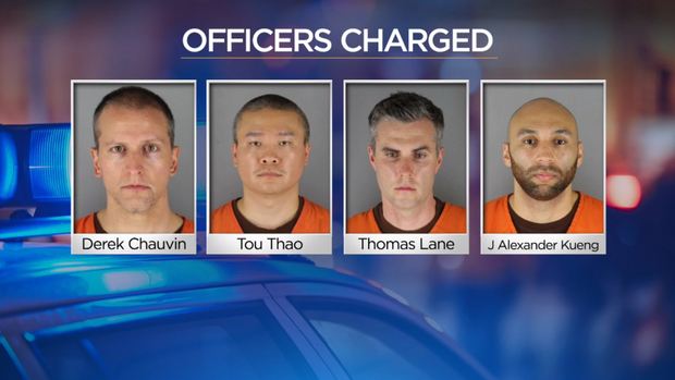 officers-charged-george-floyd-death.png
