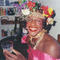 """The Death and Life of Marsha P. Johnson"""