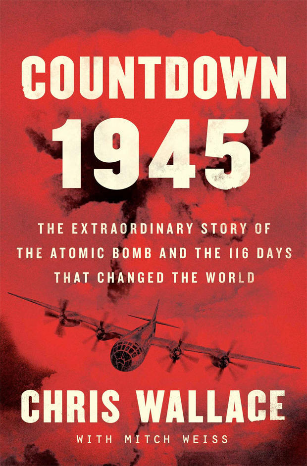 countdown-1945-cover-simon-and-schuster.jpg