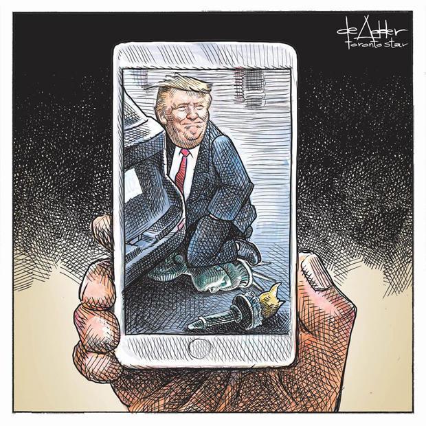 toronto-star-political-cartoon-michael-de-adder-620.jpg