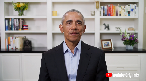 barack-obama-youtube-class-of-2020-commencement-speech.png