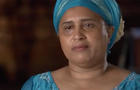 cbsn-fusion-decades-after-sons-death-amadou-diallos-mother-reflects-on-floyd-case-my-wound-was-open-again-thumbnail.jpg