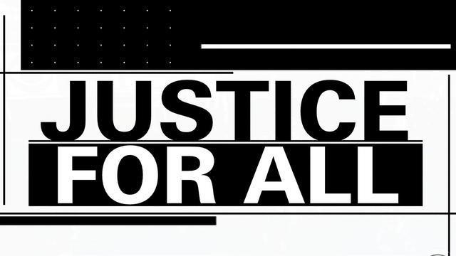 0609-cbsn-special-justiceforall-2068165-640x360.jpg