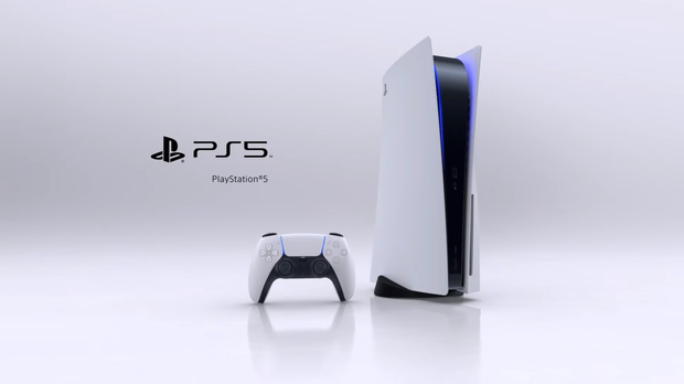 playstation5-a.png