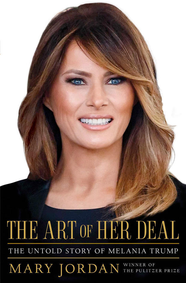 the-art-of-her-deal-cover-simon-schuster-620.jpg