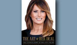 the-art-of-her-deal-cover-simon-schuster-660.jpg