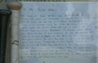 letter-screengrab-1.png