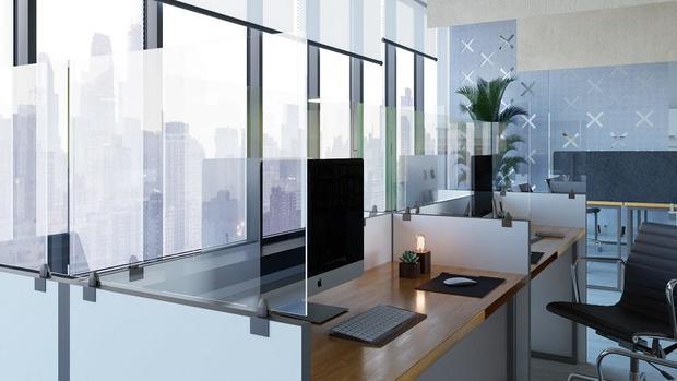 clear-acrylic-cube-mount.jpg