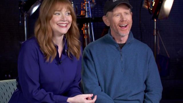 bryce-dallas-howard-and-ron-howard-interview-1280.jpg