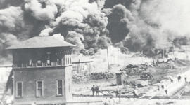 Greenwood: One of the worst race massacres in American history