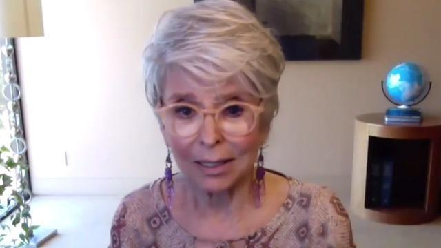 cbsn-fusion-rita-moreno-talks-latest-projects-and-explains-why-shes-watching-the-anti-racism-protests-thumbnail.jpg