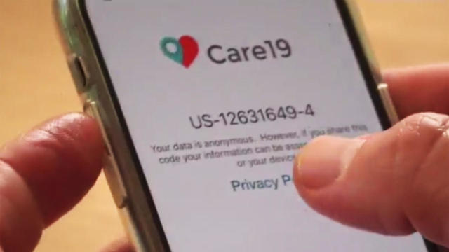 care19-contact-tracing-app-promo.jpg