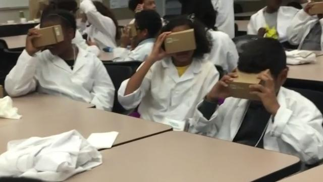 cbsn-fusion-science-in-the-city-summer-camp-goes-virtual-thumbnail-500249-640x360.jpg