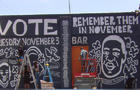 cbsn-fusion-california-mural-honoring-george-floyd-and-others-reminds-viewers-to-vote-in-november-thumbnail-501357.jpg