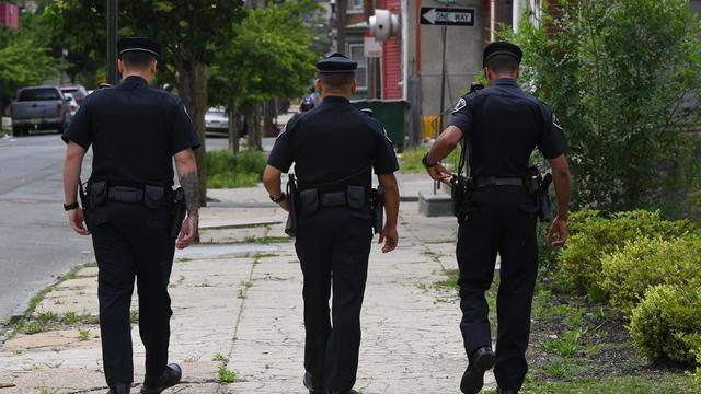 cbsn-fusion-nj-congressman-says-police-reform-isnt-about-defunding-but-about-reinvesting-thumbnail-501411-640x360.jpg